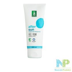 Änglamark Aftersun Lotion - für Kinder und Erwachsene 200 ml