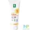 Änglamark Sonnenlotion LSF 30 (HOCH) - für Kinder und Erwachsene 200 ml