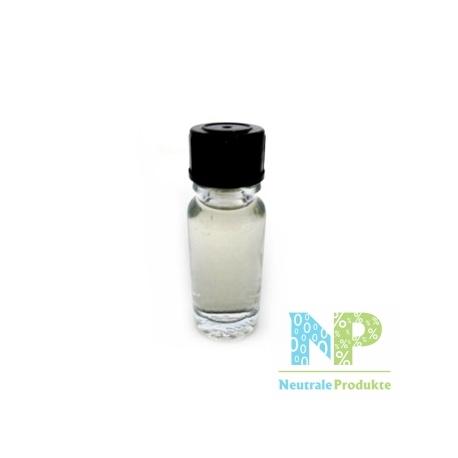 Meißner Tremonia Aftershave Pure Reisegröße 10 ml