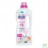 IMPRESAN Hygiene Spüler für 15WL  1.250 ml
