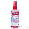SOS Desinfektions-Spray für Hände + Flächen 100 ml