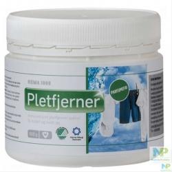 REMA Fleckentferner Pulver 500 g