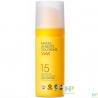 Matas Sonnen-Gesichtscreme LSF 15 (MITTEL) 50 ml