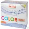 Klar EcoSensitive Color Waschpulver 27 WL 1,375 kg