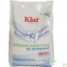 Klar EcoSensitive Spülmaschinensalz 2 kg