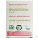 Klar EcoSensitive Öko Seife Waschnuss - Seifenstück 100 g