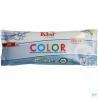 Sensitive Color Flüssigwaschmittel 1 WL 45ml