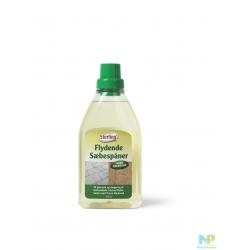 Sterling Flüssige Seife - für Wäsche und Reinigung 750 ml