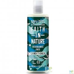 Faith in Nature Conditioner Haarspülung 400ml