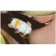 Derma Kids Sonnenlotion Roll-on LSF 30 (HOCH)