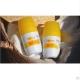 Derma Sonnenlotion Roll-on LSF 30 (HOCH)