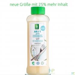 Änglamark ALL-IN-1 Geschirrspülmaschinen-Gel  900 ml