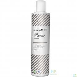 Matas Mild Skintonic Gesichtswasser - empfindliche Haut 500 ml
