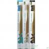 Änglamark Bambus Zahnbürste - soft/weich