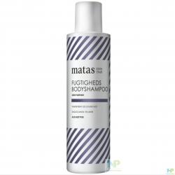 Matas Feuchtigkeits Bodyshampoo 250 ml