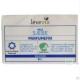 Levevis Seifenstück - Seife für Hände & Körper 1 x 85 g