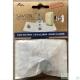 SAVONT Magnet - Seifenhalter mit Saugnapf