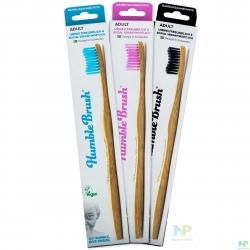Humble Brush Bambus Zahnbürste - soft/weich