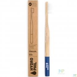 HYDROPHIL Bambus Zahnbürste - weich / extraweich