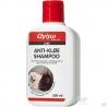 Chrisco Anti Juckreiz Shampoo - für Hunde mit Fell- und Hautproblemen