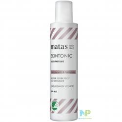 Matas Gesichtswasser Skintonic - für trockene Haut 75 ml