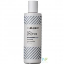 Matas Anti Schuppen Shampoo 250 ml