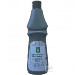 Änglamark Scheuermilch 500 ml