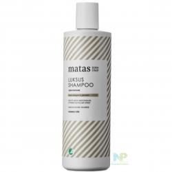 Matas Luxus Shampoo - Vorratsgröße 1.000 ml