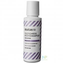 Matas Feuchtigkeits Bodyshampoo 75 ml