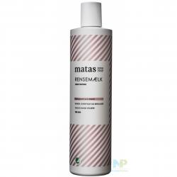 Matas Reinigungsmilch für trockene Haut