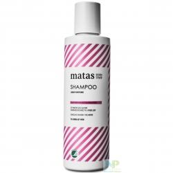 Matas Shampoo für Locken und welliges Haar
