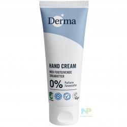 Derma Family Handcreme