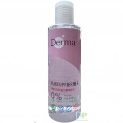 Derma Eco Woman Make-up Entferner