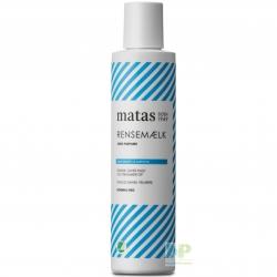 Matas Reinigungsmilch für normale Haut
