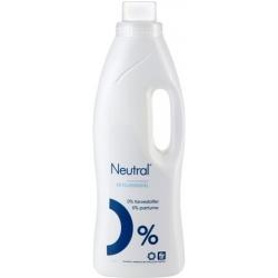 Neutral Weichspüler 500 ml