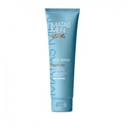 Matas Men Face Wash Gesichts-Waschgel 150 ml