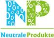 Neutrale-Produkte.de